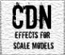 CDN effects