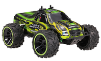 RC машина baggy Off road