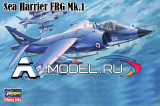 Sea Harrier FRS  Mk.1