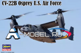 CV-22B OSPREY U.S. AIR FORCE