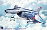 F-4E PHANTOM II 30th ANNIVERSARY