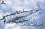 SBD 5 Dauntless