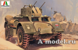 Staghound AA T17E2