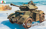 Staghound Mk.III